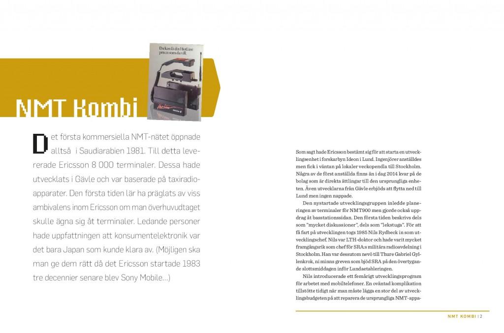 ET_inlaga_150412_Part1-page-001