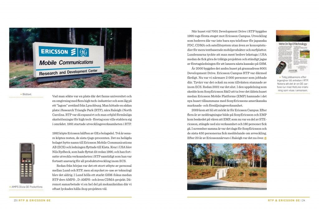 ET_inlaga_150412_Part12-page-001