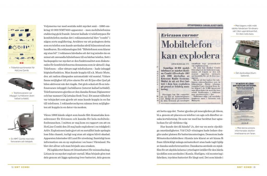 ET_inlaga_150412_Part3-page-001