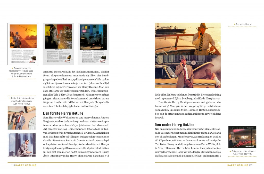 ET_inlaga_150412_Part6-page-001