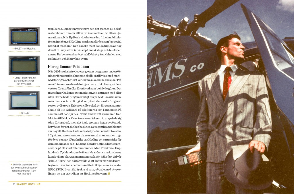 ET_inlaga_150412_Part7-page-001