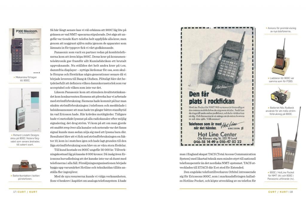 ET_inlaga_150412_Part9-page-001