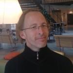 Lars Höög