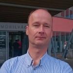 Claes Schrewelius