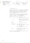 1985-08-08-handburen-radio-900c-nils-rydbeck-1