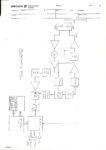 1985-08-08-handburen-radio-900c-nils-rydbeck-2