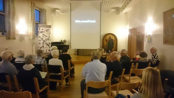 2016-09-28-Gårdstånga-Holmby Föreläsningsförening 4