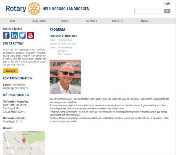 2017-02-09-Rotary Landborgen Helsingborg